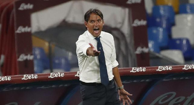 Champions League, i risultati delle 18:45: male l'Inter a Donetsk, vittoria per l'Ajax