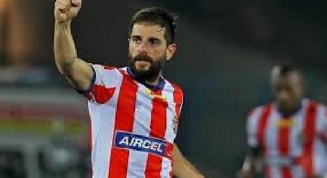 Jofre: Il Barcellona teme Insigne e Fabian. Possibile il 3-5-2 contro il Napoli