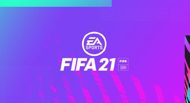 Rilasciato il nuovo trailer di Fifa 21: ecco le principali novità [VIDEO]