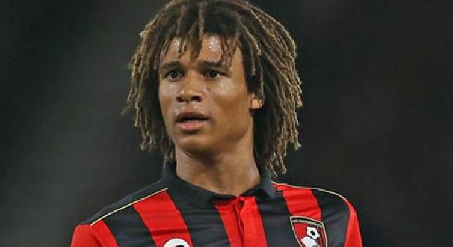 UFFICIALE - Akè è un nuovo calciatore del Manchester City! Sfuma Koulibaly?