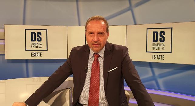 Venerato a CN24: Allan? Il Napoli avrebbe già comunicato a Tottenham, Atletico Madrid e West Ham che andrà all'Everton