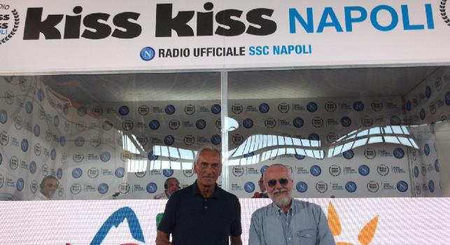 La ricetta di Gravina per uscire dalla crisi: due le strade tracciate dal presidente della FIGC