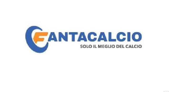 Listone Fantacalcio 2020/21, quotazioni e ruoli ufficiali di Fantacalcio.it