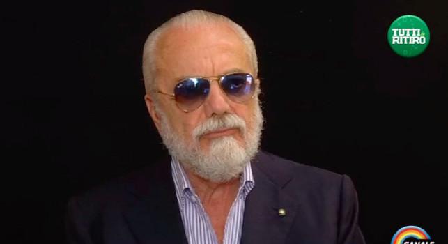 Morte Sean Connery, il messaggio di ADL: Grande attore e uomo colto, è un'icona del cinema