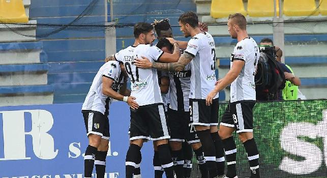 Gazzetta, Schianchi: I costi del calcio sono insostenibili, a Parma ho visto il danno e la vergogna combinata a qualche imprenditore
