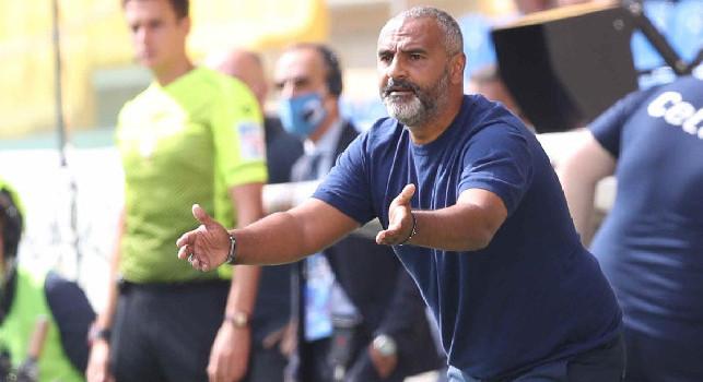CorrSera - L'Asl non voleva dare l'ok al Parma per la trasferta di Udine poi è intervenuto De Siervo