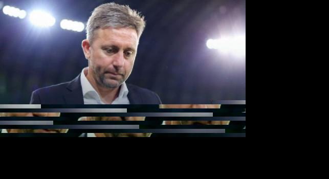 Polonia, positivo il tecnico della nazionale Brzeczek: l'Italia dovrà affrontarli il prossimo 11 ottobre