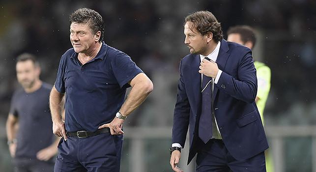 Frustalupi nuovo allenatore Primavera Napoli! Cdm: clamoroso ritorno, manca solo la firma