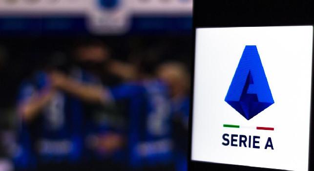 Prorogata la discussione sulla riforma dei campionati, la Figc: A regime dalla stagione 2022/23