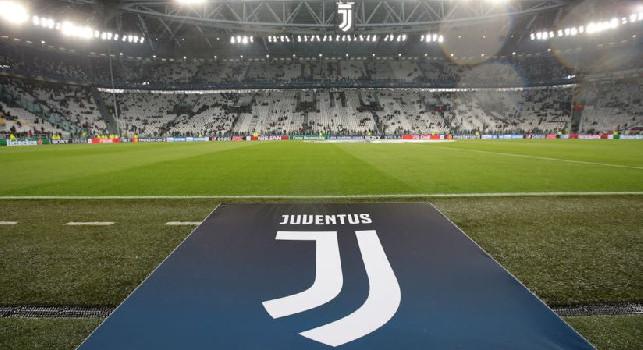 UFFICIALE - Juventus, piove sul bagnato: altri tre elementi della Under 23 positivi al Coronavirus!