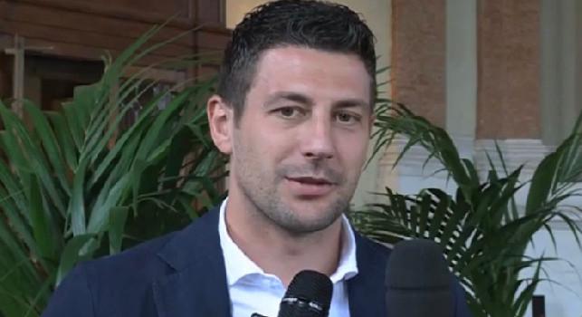 Milan, Bonera a MTV: Questa squadra può competere con chiunque. Ibra? Stupisce per la sua applicazione e dedizione