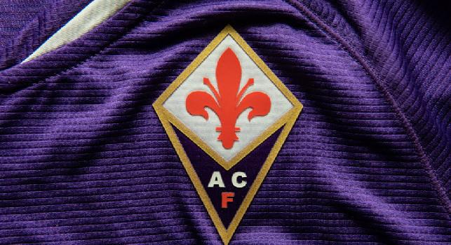 UFFICIALE - Fiorentina, riscontrato un caso di positività al Covid-19