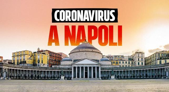 Coronavirus in Campania, SOS dell'Asl Napoli 3 Sud: Cerchiamo donatori guariti, il loro plasma può salvare vite! Ecco requisiti ed efficacia