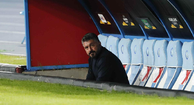 AZ-Napoli, le probabili formazioni: Politano e Petagna dal 1', si rivedono Bakayoko e Ospina! Due ballottaggi e chance per Ghoulam