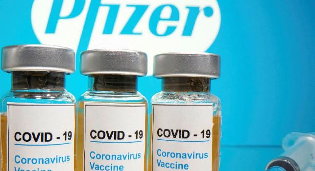 Vaccino Covid19, tutto quello che non sai: 9 domande e 9 risposte