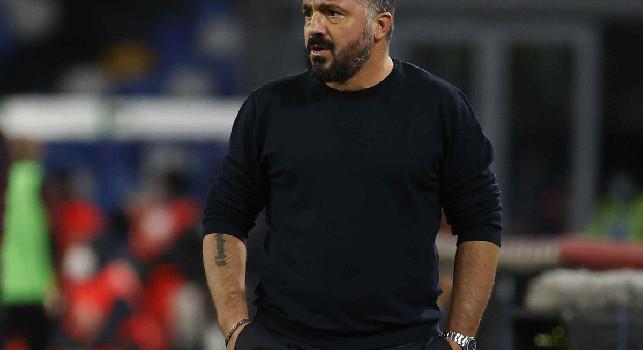 Niente penali altrimenti non firmo, Gazzetta sul rinnovo di Gattuso: entro la prossima settimana l'ufficialità, novità su durata ed ingaggio