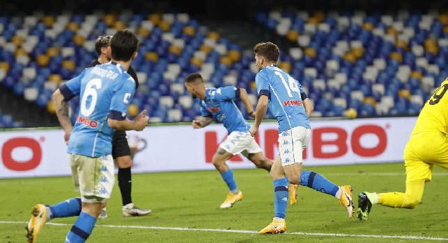Confronto Gattuso-squadra, Gazzetta: niente di inventato, nessun accapigliamento ma discussione decisa