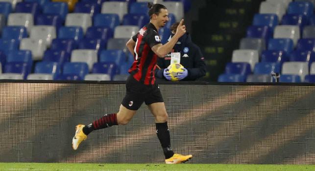 UEFA, due partite a porte chiuse per la Stella Rossa per razzismo: mano meno pesante grazie ad Ibra
