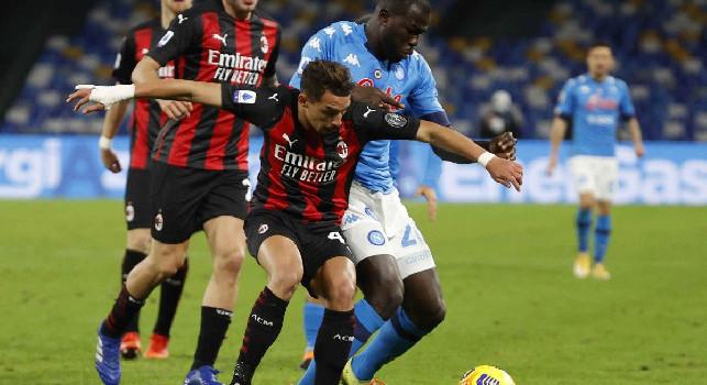 CdM - Da Benitez a Gattuso questa squadra ha lo stesso problema di mentalità: due sono le debolezze del Napoli
