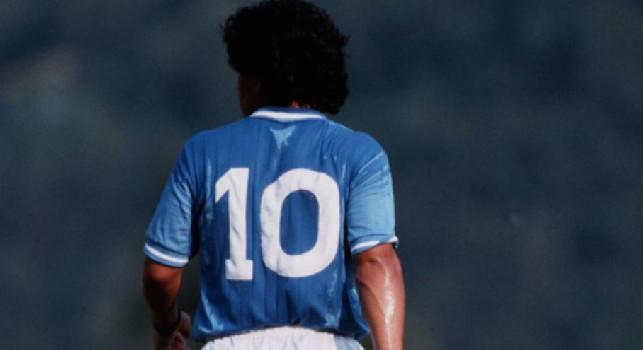 Maradona, la traduttrice del boss Giuliano racconta: Un giornalista sbagliò la traduzione dichiarando il falso! Fu la Napoli bene ad avvicinare Diego alla cocaina