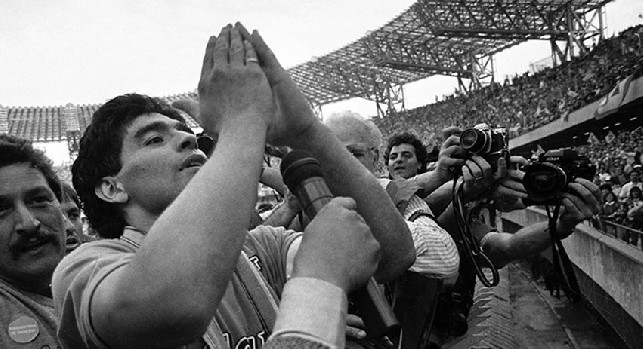 Eredità Maradona, iniziano le cause. Da Buenos Aires a San Isidro, già avviati due processi