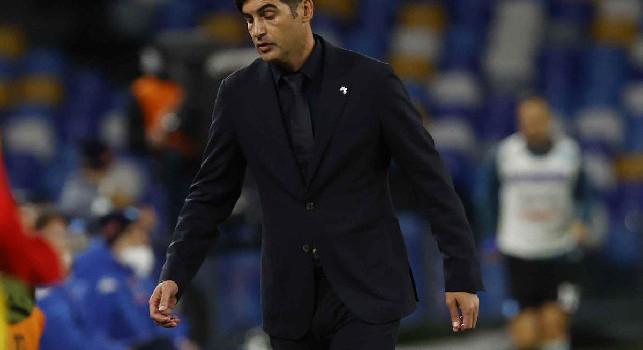 La Roma batte 1-0 il Bologna: è a -5 dal Napoli