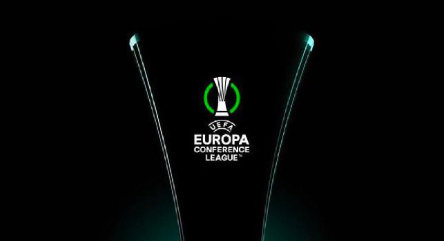 Il Comitato Esecutivo UEFA si è riunito oggi, scelta Tirana come sede della prima finale di Conference League