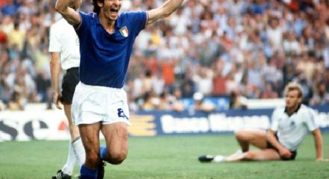 Lega Calcio francese contro il Mondiale ogni due anni: Competizione da presevare, non banalizzare