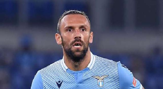Coppa Italia - Lazio-Parma 2-1, decide Muriqi al 90! Quarti di finale contro l'Atalanta