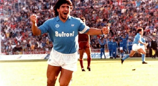 Nigeria, il CT Rohr: Ho giocato contro Maradona, il Napoli con lui era una delle squadre più forti di quel momento storico