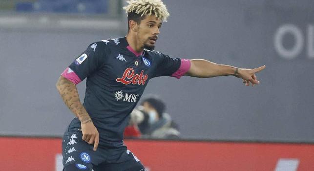 TMW - Non solo Fiorentina, su Malcuit si è inserito anche lo Spartak Mosca! Contatti col Napoli