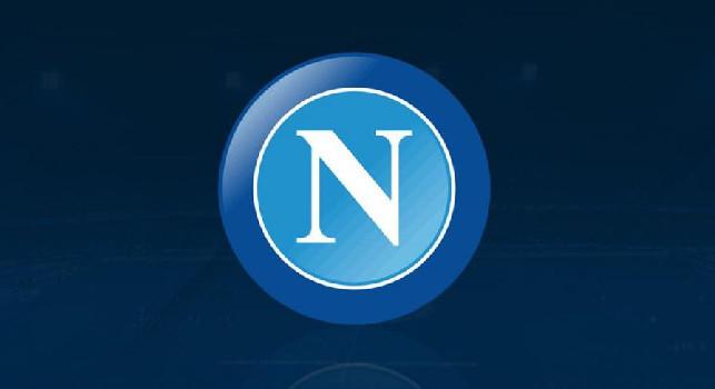 Ultim'ora SSC Napoli: Giro di tamponi effettuati dopo mezzanotte, tutti negativi al Covid-19