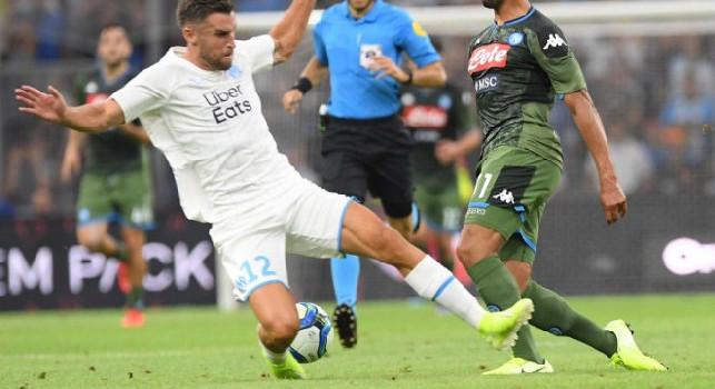 UFFICIALE - Serie A, torna Strootman! Colpo del Genoa: il comunicato [FOTO]