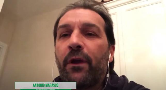 Marasco: Napoli, non farti scappare Zaccagni! Può fare tutti i ruoli d'attacco. Fabian tra i migliori al mondo, non lo aiuta la presenza di Bakayoko [ESCLUSIVA]