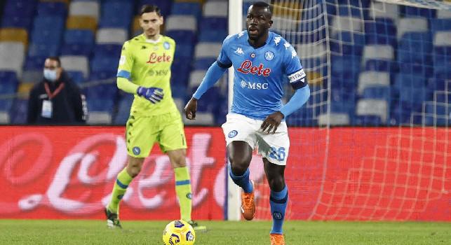 Napoli Empoli Coppa Italia