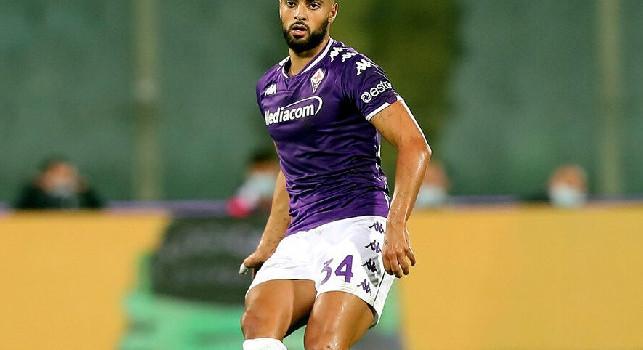 Amrabat: Ecco perché ho rifiutato il Napoli per la Fiorentina! Callejon? Segnerà lui oggi