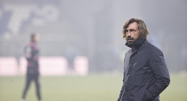 """Ziliani: Atalanta-Juventus domenica lascerà qualche ferita, con Napoli-Inter è la Lazio che potrebbe approfittarne"""""""