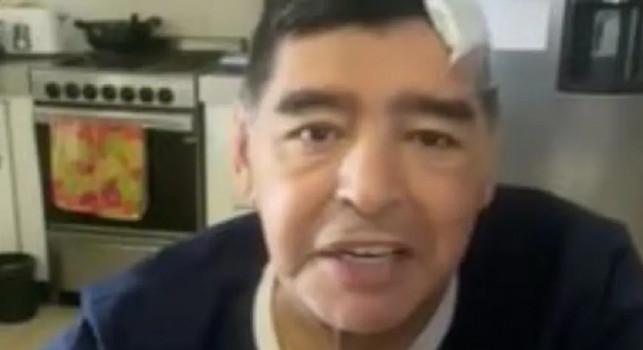 Tiki Taka, Chiambretti: Notizia sconvolgente su Maradona: poteva essere salvato! Rischio arresto per il medico: dagli 8 ai 24 anni di carcere
