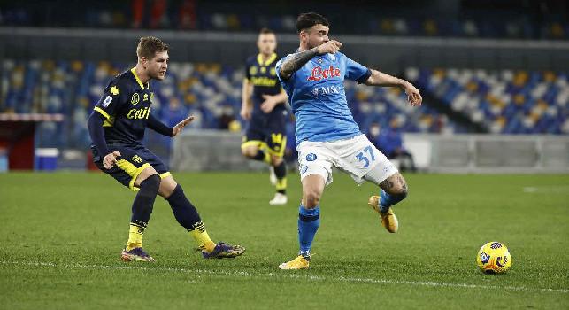 Abbiamo parlato di un nome nuovo. Da Milano: l'agente di Petagna l'ha proposto all'Inter! Possibile scambio con due nerazzurri