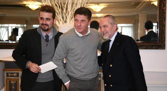 Cagliari, Mazzarri in pole per sostituire Semplici! Entro stasera la decisione