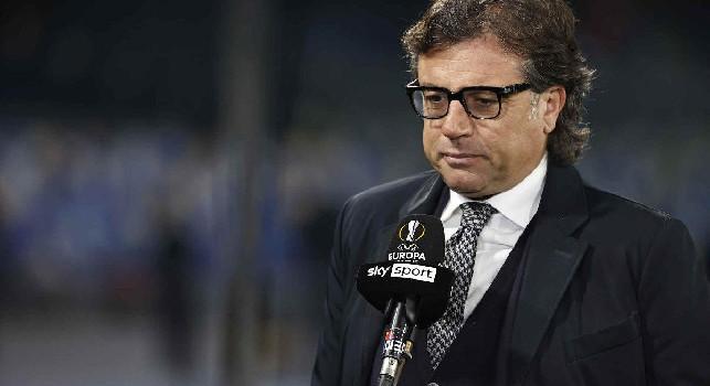 Addio Ospina? Gazzetta: De Laurentiis e Giuntoli vogliono che il nuovo allenatore si affidi a Meret