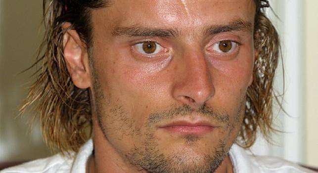 Pizzicato con 106 piante di marjuana, Sartor condannato a un anno e due mesi