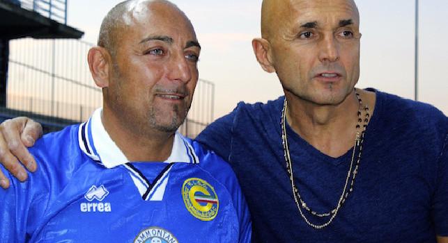 Carmine Esposito: Con Spalletti il Napoli è più forte, gestirà al meglio gli attaccanti. Su Elmas...