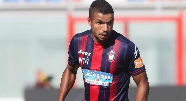 Sportitalia - Messias al Torino, ballano 3mln: occhio a Napoli e Milan che seguono l'evoluzione