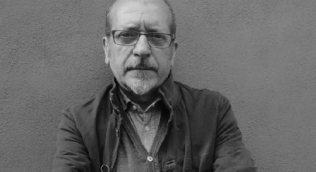 Dario Vergassola: Gattuso mi piace, ma Italiano fa le nozze coi fichi secchi