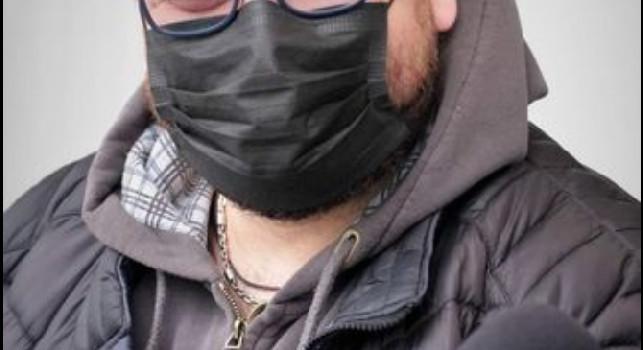 Covid-19, muore telecronista del Bitonto Calcio: aveva 29 anni