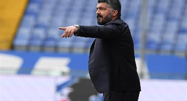 Calcio e Finanza - Quanto costa un punto in Serie A: la classifica squadra per squadra, crollo Napoli