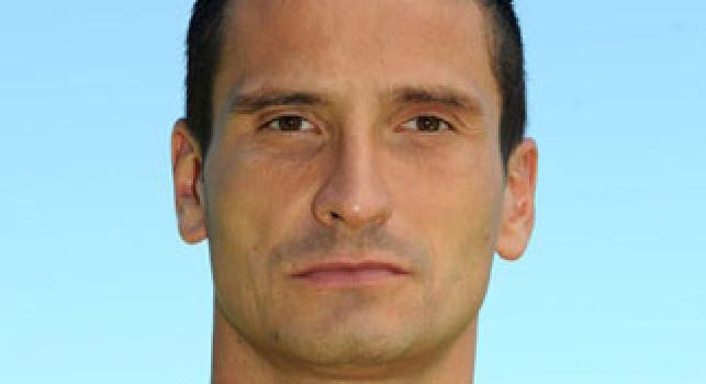 Erede di Handanovic, Castellazzi sicuro: Inter, prendi Meret o Musso!