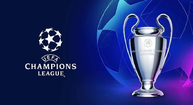 Tuttosport: è praticamente impossibile non vedere Real Madrid, Juventus e Barcellona nella prossima Champions League