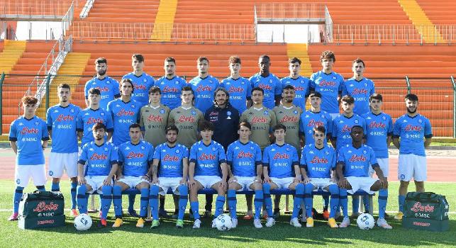 Napoli promosso in Primavera 1, Il Mattino: arrivata al termine di una stagione da incubo! Da brividi il rigore di Cataldi